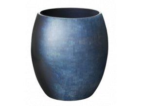OL 451 20 STOCKHOLM Horizon vase small