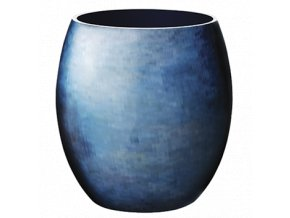 OL 451 21 STOCKHOLM Horizon vase medium