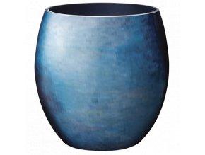 OL 451 22 STOCKHOLM Horizon vase large