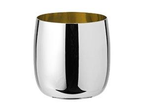 Norman Foster Sklenice na víno 0.2 ltr., Stelton