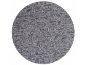 Fashion Elegant Grey Pečivový talíř 16 cm, Seltmann Weiden