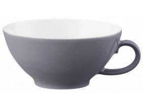 Fashion Elegant Grey Malý čajový šálek 0,14 l, Seltmann Weiden