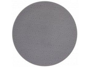 Fashion Elegant Grey Dezertní talíř 22,5 cm, Seltmann Weiden