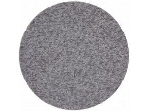 Fashion Elegant Grey Mělký talíř 28 cm, Seltmann Weiden