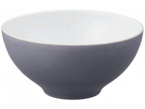 Fashion Elegant Grey Osobní miska 15,5 cm, Seltmann Weiden