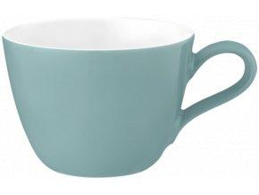 Fashion Green Chic Kávový šálek 0,24 l, Seltmann Weiden