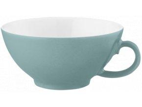 Fashion Green Chic Malý čajový šálek 0,14 l, Seltmann Weiden