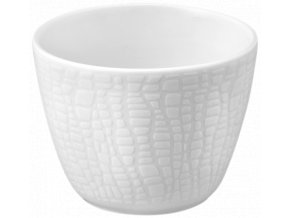 Fashion Luxury White Miska na omáčky 0,09 l, Seltmann Weiden