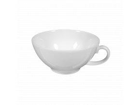 Rondo Malý čajový šálek 0.14 ltr., Seltmann Weiden