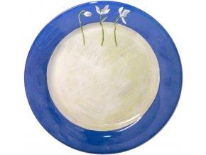 1472B6A4 Ass plate