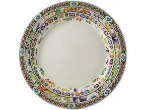 1781B4A4 Ass plate