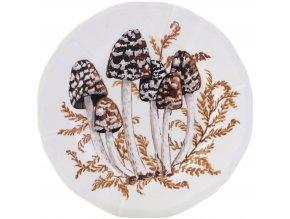 1809B4AL26 Assiette canapes (2)