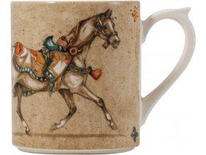 1751CMUG mug