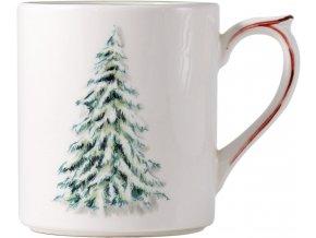 1731CMUS mug