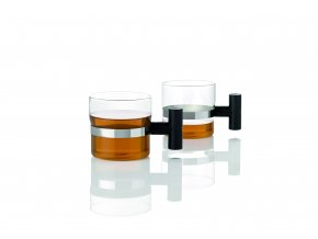 T Cup Čajový šálek, 2 kusy, Stelton