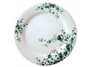 1840B4A450 Ass plate extra