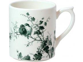 1840CMU184 Mug blanc