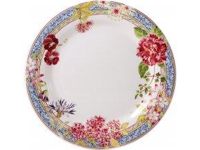 1643B4A4 Ass plate extra