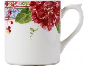 1643CMUG mug