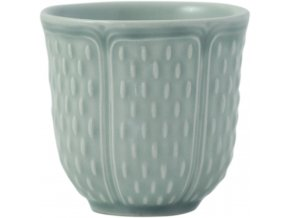 11962GE434 Gobelet Vert celadon
