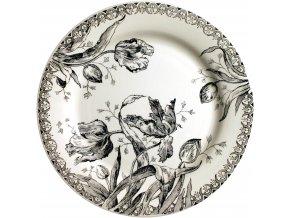 1701B4A4 Ass plate