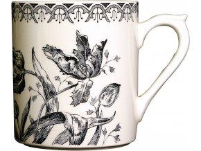1701CMUG Mug