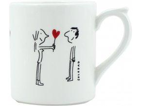 1827CMUX27 Mug XL