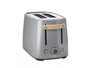 OL x 222 1 Emma toaster grey
