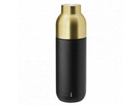 OL 430 Collar termo bottle
