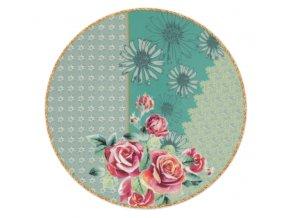 Heimatliebe Frida Mělký talíř 28 cm, Seltmann Weiden