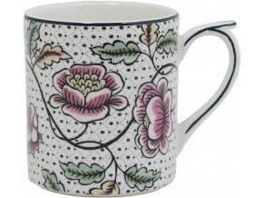 1844CMU448 Mug Roses