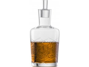 Hommage Comete karafa na Whisky, Zwiesel 1872