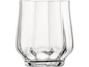 MARLÉNE Whisky, Zwiesel 1872