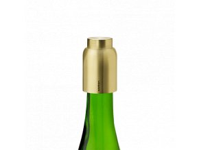 Collar zátka na víno, Stelton