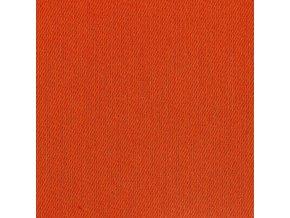 CONFETTIS Abricot Metrový textil / látka šíře 240 cm