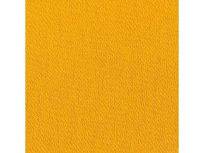 CONFETTIS Aurore Metrový textil / látka šíře 240 cm