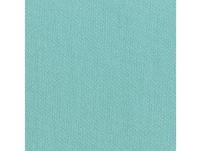 CONFETTIS Azur Metrový textil / látka šíře 240 cm