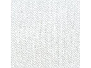 CONFETTIS Blanc Metrový textil / látka šíře 240 cm