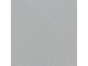 CONFETTIS Brise Metrový textil / látka šíře 240 cm