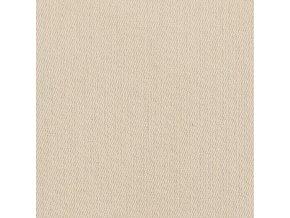 CONFETTIS Caillou Metrový textil / látka šíře 240 cm