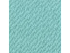 CONFETTIS Azur Ubrousek 45 x 45 cm