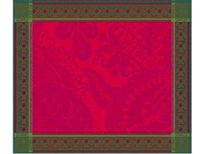 ISAPHIRE Rubis Prostírka 55 x 40 cm