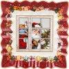 VB 1483323718 ToysFantasy TopShot mono fs single cmyk