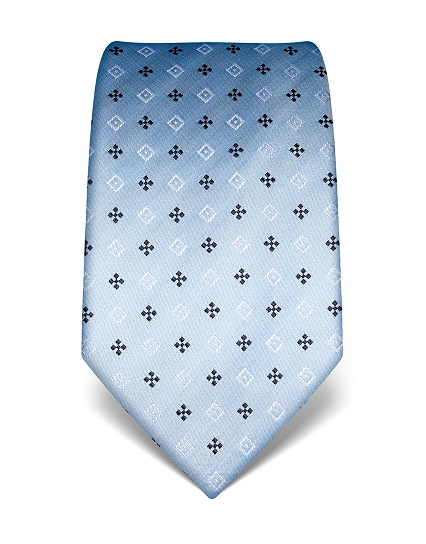 Hedvábné kravaty