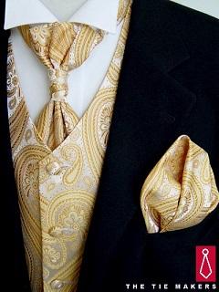 Svatební oblečení