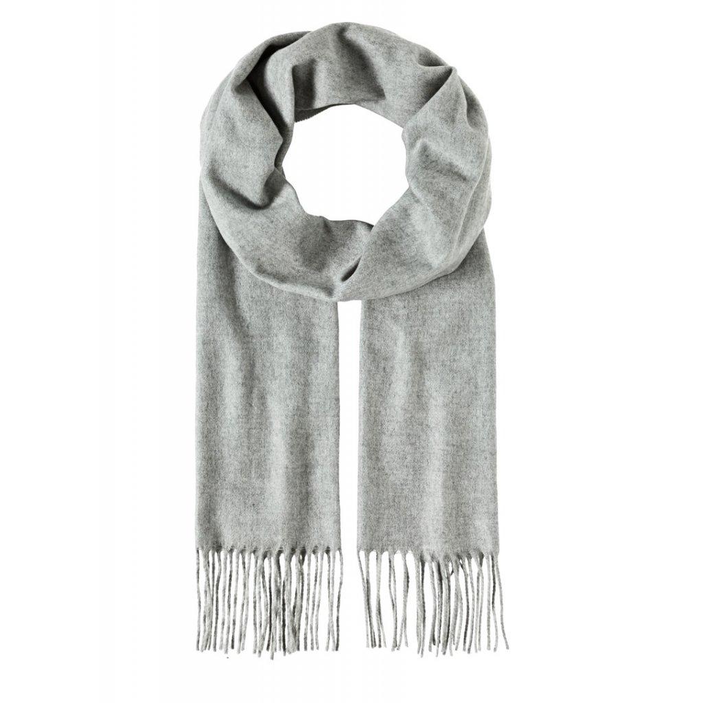 10041121 light grey