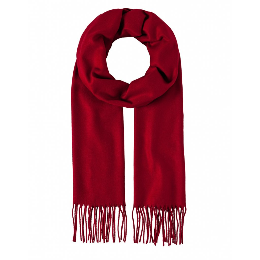 10041121 wine red