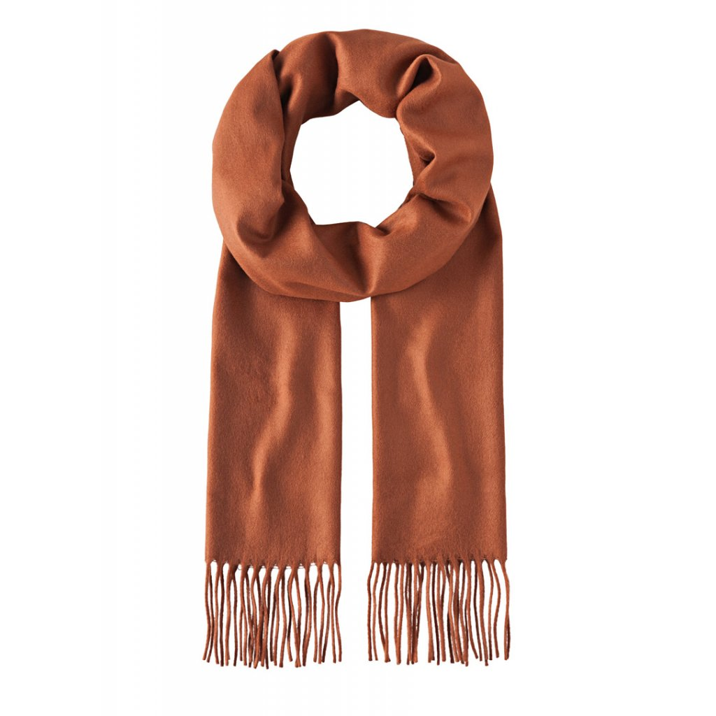 10041121 brown (1)