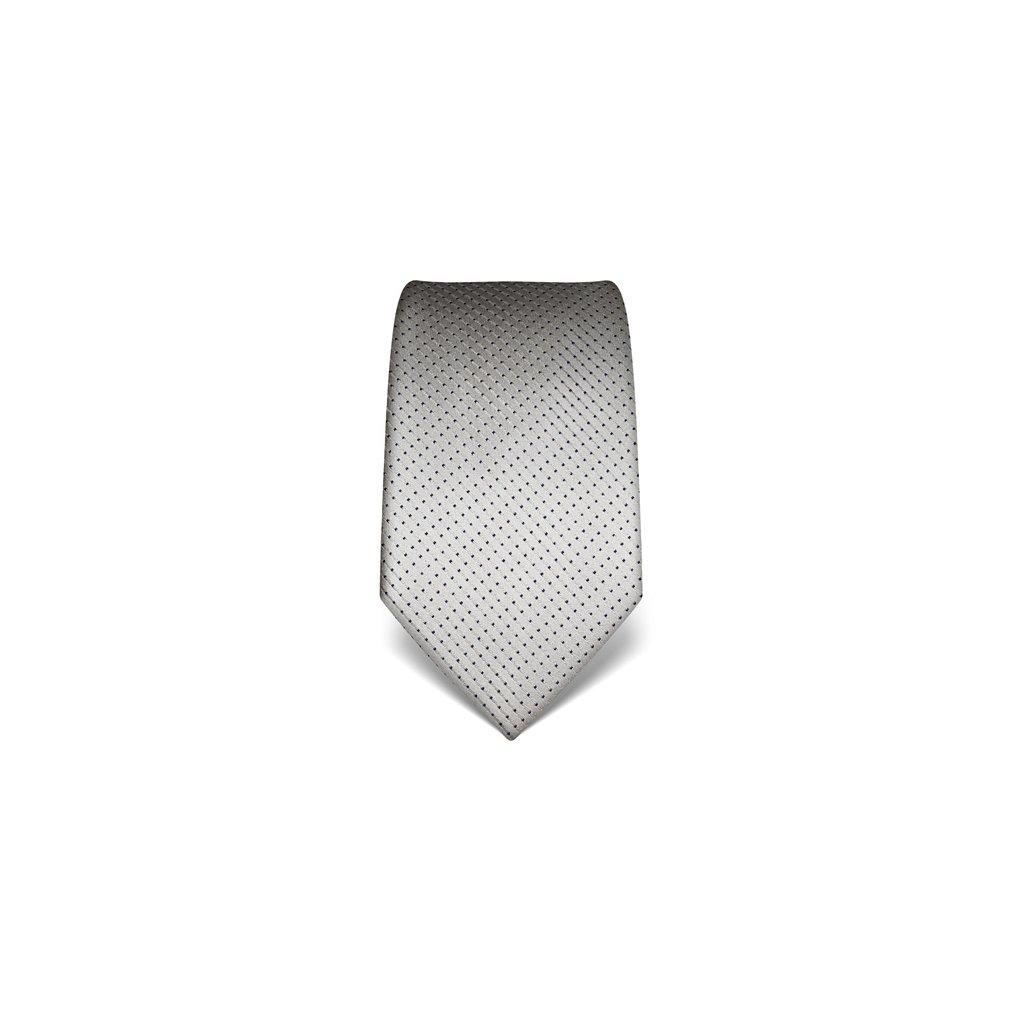 10021939 silver