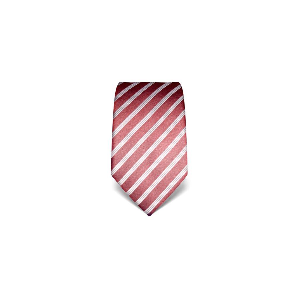 10021931 dusty pink (1)